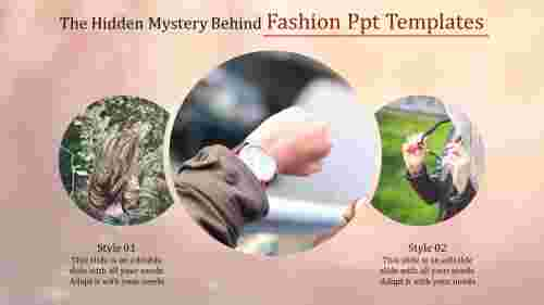 fashion ppt templates-The Hidden Mystery Behind Fashion Ppt Templates